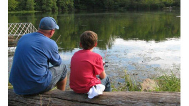 Free Fishing Days_1523502421985.jpg_39697540_ver1.0_640_360_1555095239712.jpg.jpg