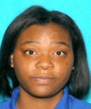 LAKIA FOSTER_1554410293713.PNG.jpg