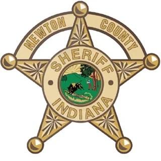 Newton County Indiana Sheriff logo_1554251659581.jpg.jpg