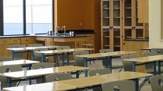 generic-classroom (Provided Photo_WCMH)_773947