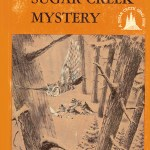 A New Sugar Creek Mystery