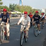 fun-bike