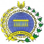 Logo Deplu
