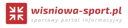 WIŚNIOWA-SPORT.PL – sportowy portal informacyjny