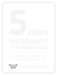 5 years extended care wisniowski s