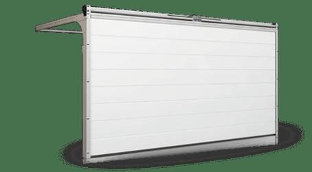 panel innovo 60 mm przetloczenia wysokie w