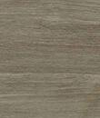 sheffield oak grey