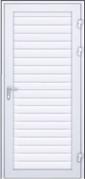 wisniowski bramy roletowe drzwi 03