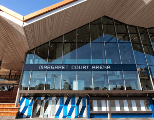 Margaret Court Arena_