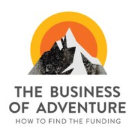 The Business of Adventure