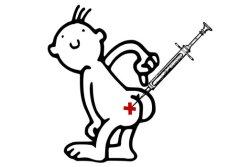 Masern Impfung, MMR Impfung, Röteln Impfung, HPV Impfung, Tetanus Impfung, Grippeimpfung