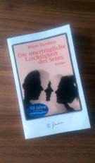 K800_Kundera