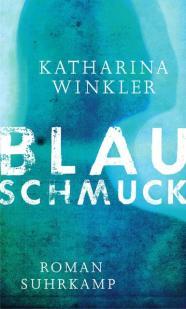 Winkler: Blauschmuck