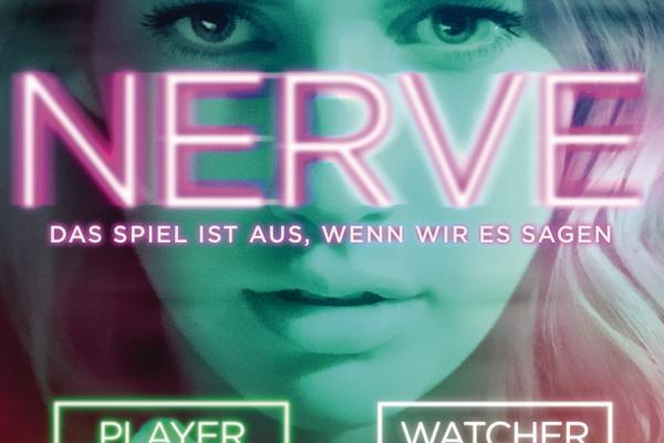 [LitFilm] NERVE