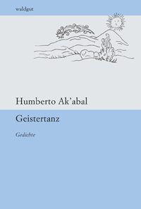 Guatemala_Akabal_Geistertanz_hi