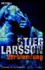 Stieg Larsson 1