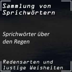 20 Orte Um Spass Zu Haben Wenn Es Regnet Schweiz Dossier