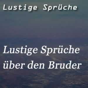 Geburtstagsgedicht Bruder Lustig Eliso Tabagari