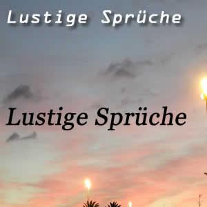 Bundesland Spruche Lustige Spruche Uber Die Osterreichischen