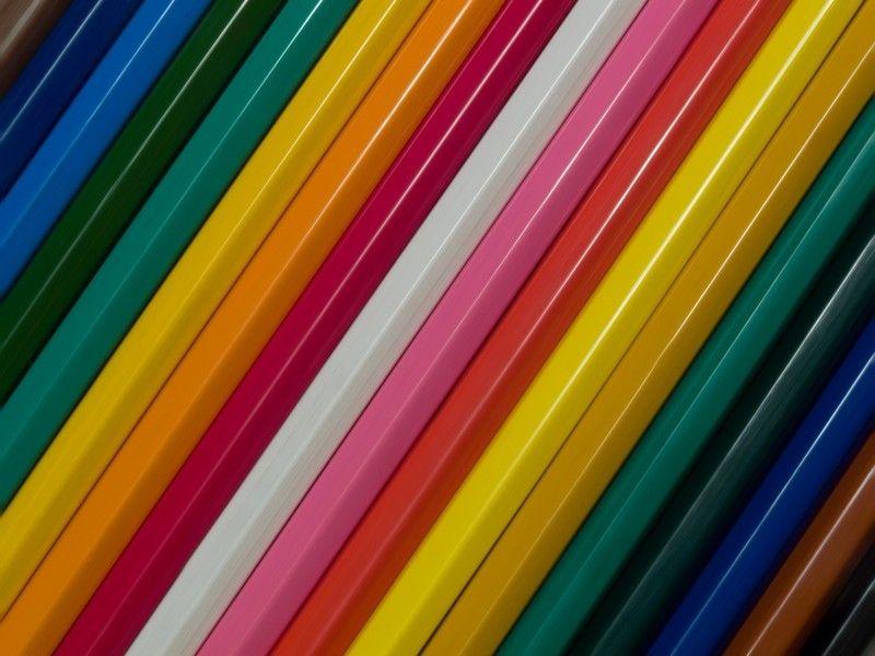 colorimetrie-un-facteur-a-prendre-en-compte-id626