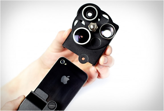 iphone-lens-dial-4
