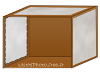 lightbox_4