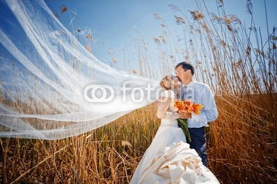 mariage2_fotolia