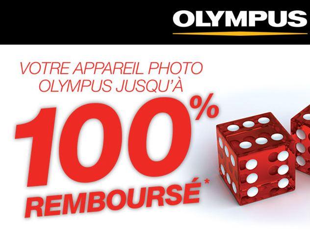 remboursement-olympus