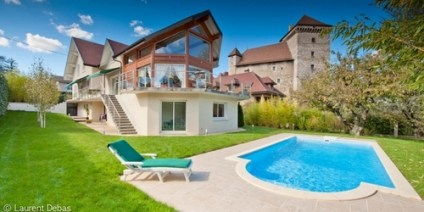 02 photographie immobiliere annecy
