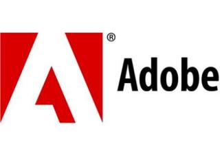 piratage Adobe