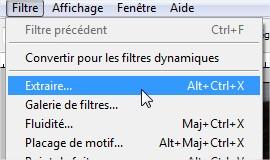 Filtre_extraire