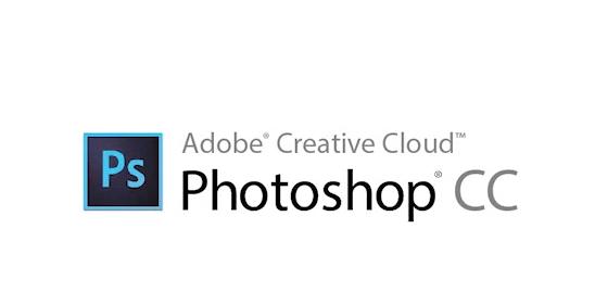 photoshop cc 2