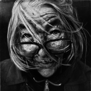 Lee Jeffries, 20101