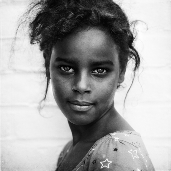 lee-jeffries26-550×549