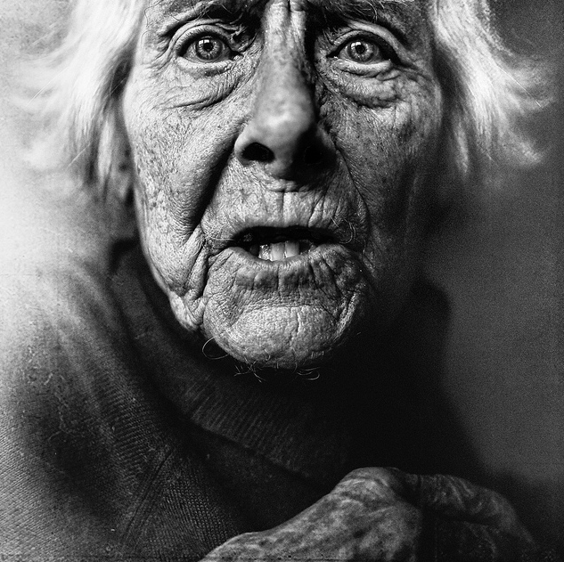 lee-jeffries29