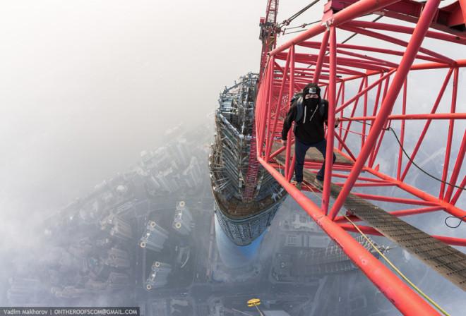 shanghai-tower-gopro-8