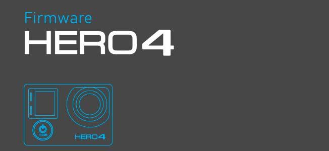 hero-4-firmwares
