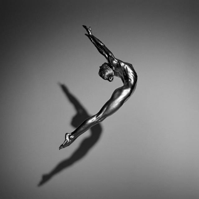 Silver-Woman-Photography-art4