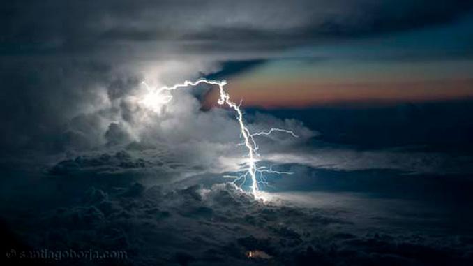 santiago-borja-orages
