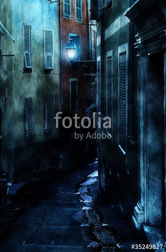 FotoliaComp_35249827_mFwDZvYrFYhJKu65Anw3DJKMVYlKxCGZ_W95