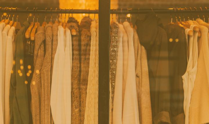 Consumo de moda en México
