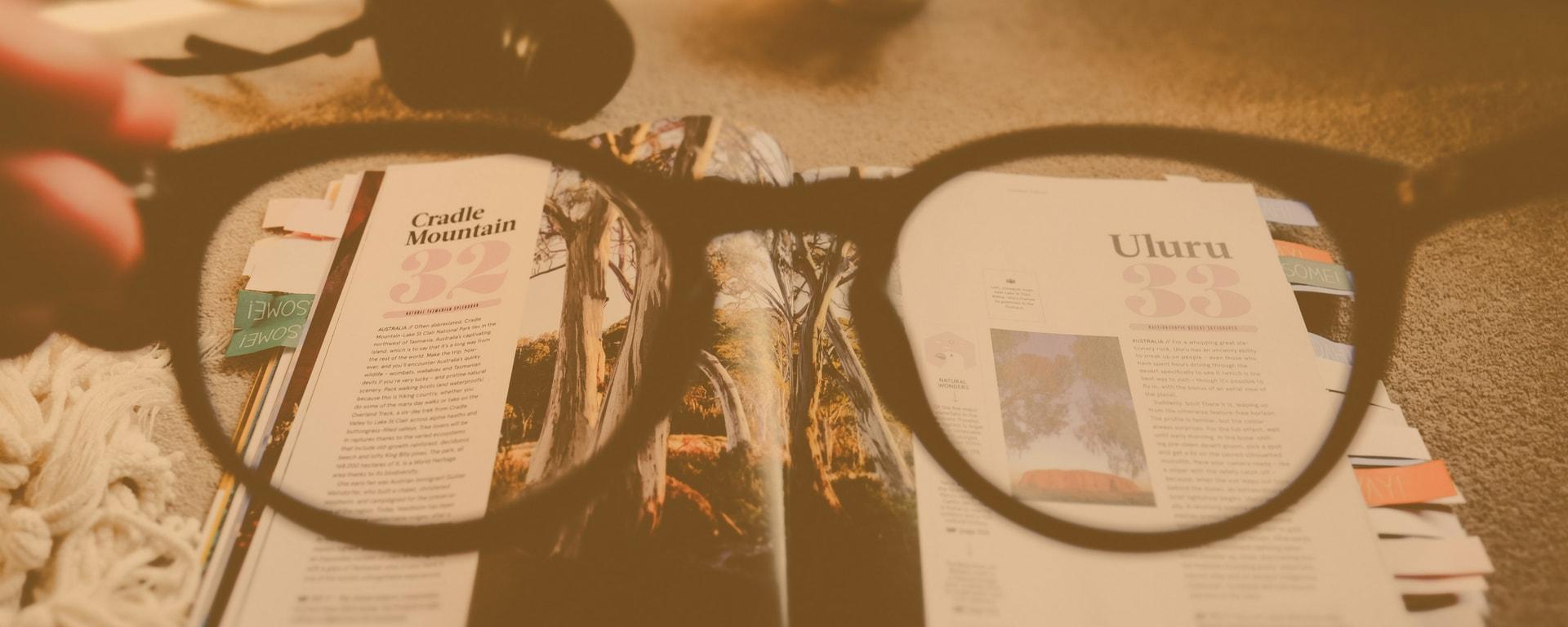 5 preguntas de investigación de mercado que siempre quisiste hacer