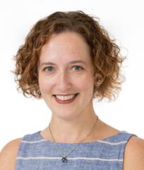 Mara Schenker