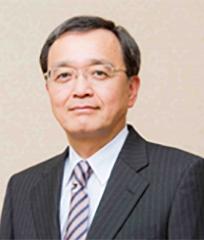 Shujie Horibe