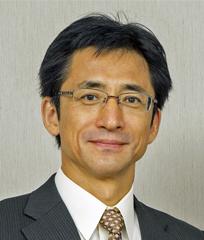 Yasu Ishibashi