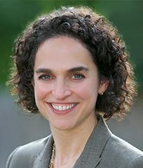 Becky Leibowitz