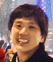 Norihiro Sasaki