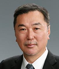 Shinro Takai