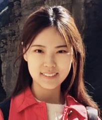 Huizhi Wang