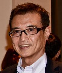 Masahiko Noguchi